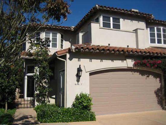 9813 Keeneland Row, La Jolla, CA 92037
