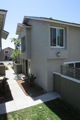2403 Adirondack Row UNIT 4, San Diego, CA 92139