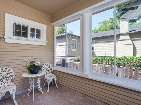 604 Bayswater Ave, Burlingame, CA 94010