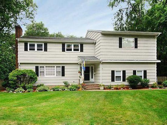 291 Eastbrook Rd, Ridgewood, NJ 07450