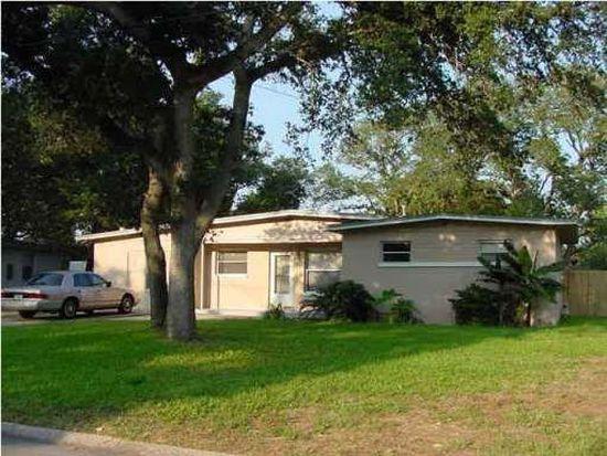209 Forest Dr, Ft Walton Bch, FL 32547