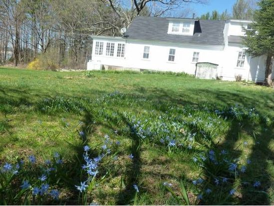 199 Holland St, Moultonboro, NH 03254