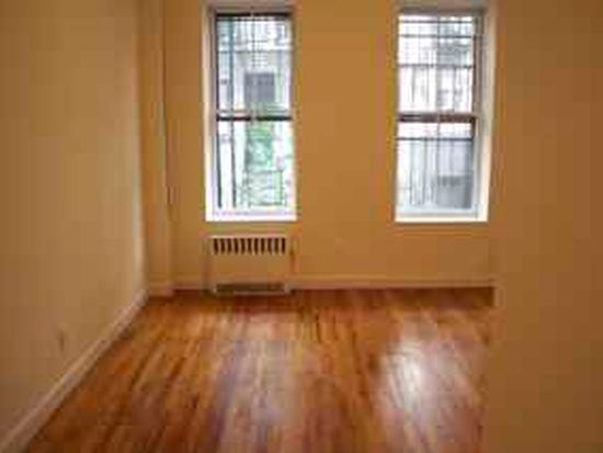 117 Christopher St APT 6, New York, NY 10014
