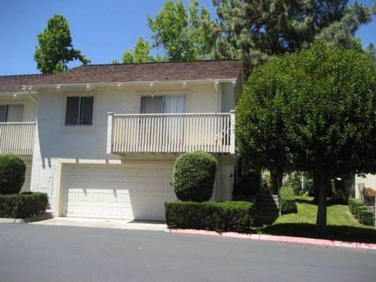 10953 Northsky Sq, Cupertino, CA 95014
