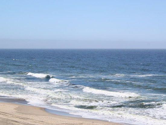 126 Ocean Mist, La Selva Bch, CA 95076