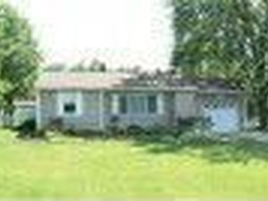 444 W Division Rd, Valparaiso, IN 46385