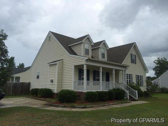 789 Edenbrook Dr, Winterville, NC 28590