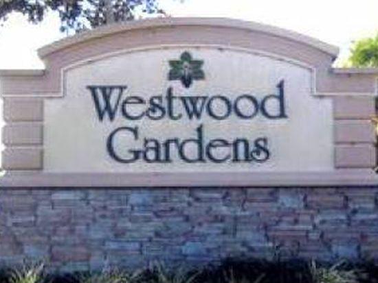 5600 Golden Eagle Cir, Palm Beach Gardens, FL 33418