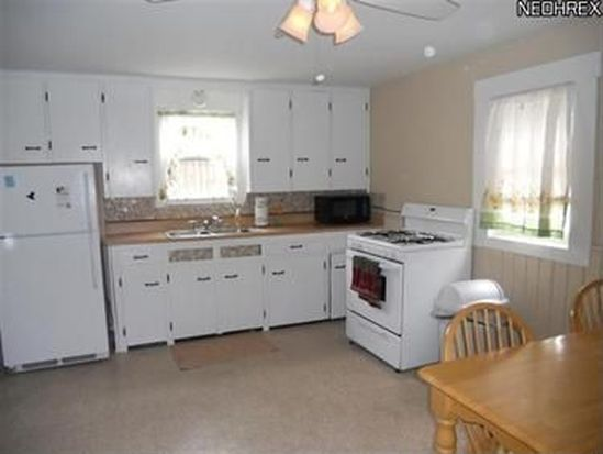 3903 Walter Ave, Parma, OH 44134