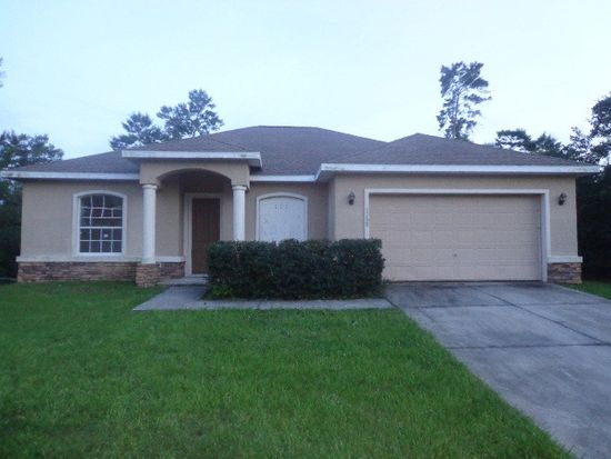 13428 sw 31st terrace rd ocala fl 34473 zillow