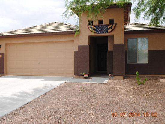 471 W Gascon Rd, San Tan Valley, AZ 85143
