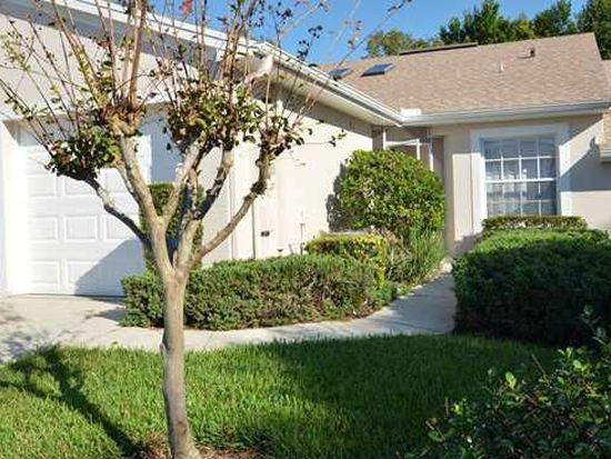 4234 Chesterfield Cir, Palm Harbor, FL 34683