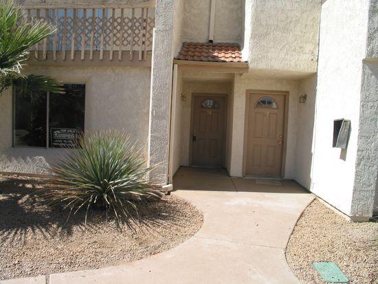 3840 N 43rd Ave APT 58, Phoenix, AZ 85031