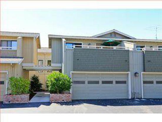 852 Minnesota Ave UNIT 116, San Jose, CA 95125
