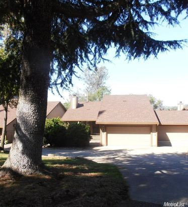 3252 Heights Dr, Cameron Park, CA 95682
