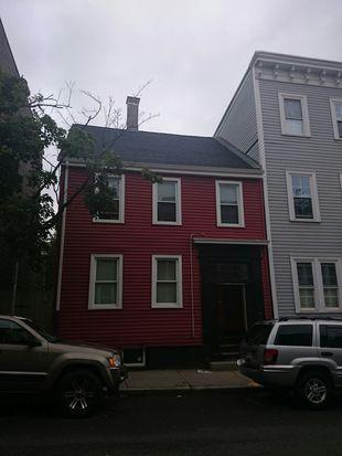 53 Green St, Boston, MA 02129