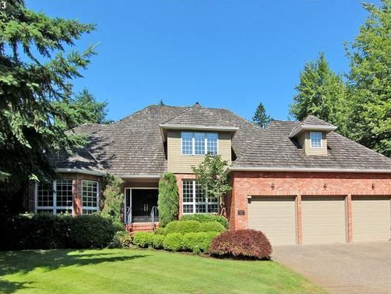 3401 Barrington Dr, West Linn, OR 97068
