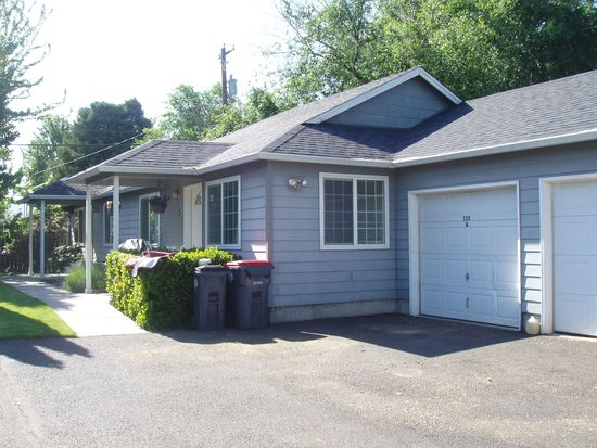 529 Mary St UNIT A, Medford, OR 97504