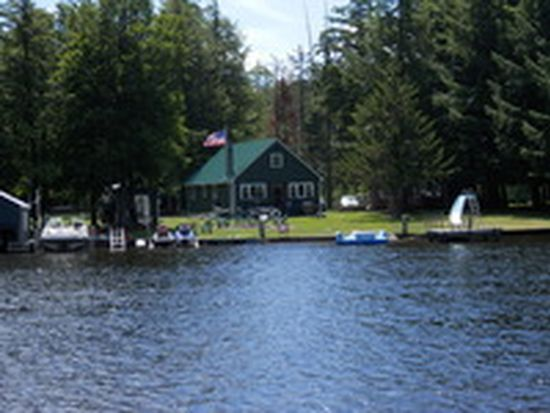 139 Indian Point Rd, Old Forge, NY 13420