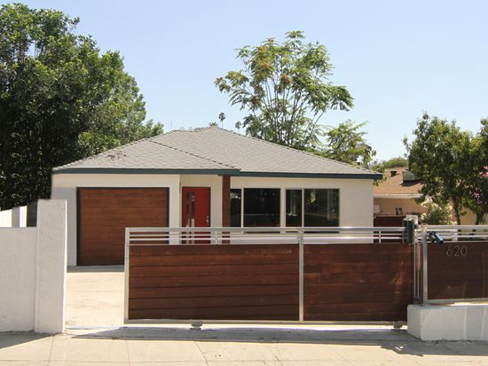 620 S Ave 60, Los Angeles, CA 90042