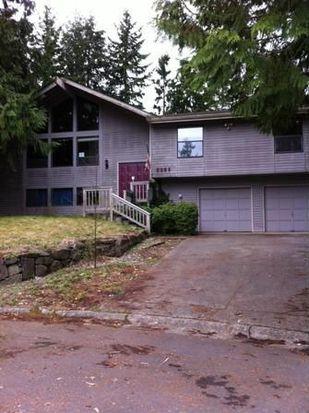 3628 104th Pl SE, Everett, WA 98208