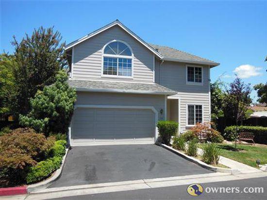148 Redding Rd, Campbell, CA 95008