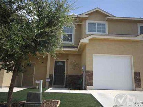 6423 Aspen Hl, San Antonio, TX 78238