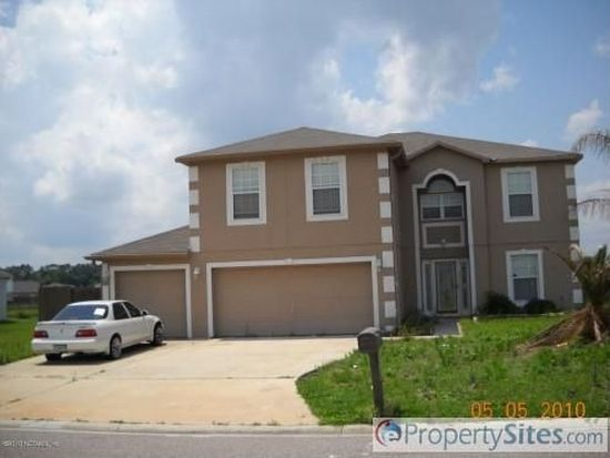 8798 Lancashire Dr, Jacksonville, FL 32219