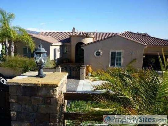 5149 Espinoza Rd, El Cajon, CA 92021