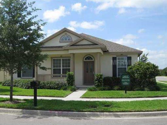12972 Freeman St, Windermere, FL 34786
