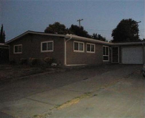 6405 Larchmont Dr, North Highlands, CA 95660
