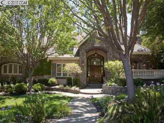 8044 Golden Eagle Way, Pleasanton, CA 94588