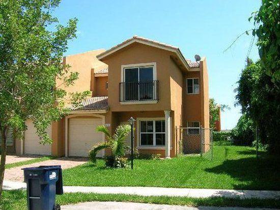 691 SW 10th St, Homestead, FL 33034