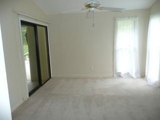 10335 St Patrick Ln, Bonita Springs, FL 34135