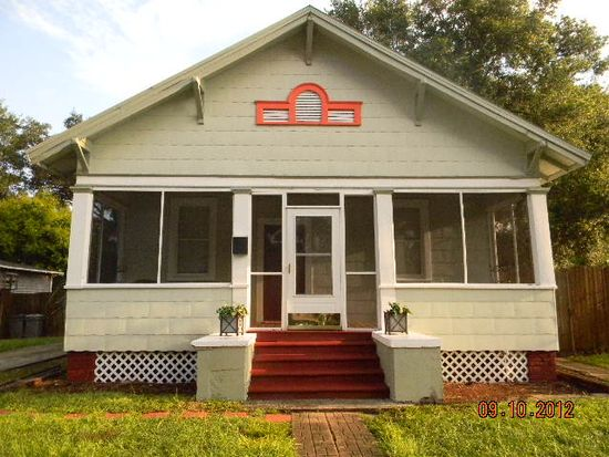 303 W Alfred St, Tampa, FL 33603