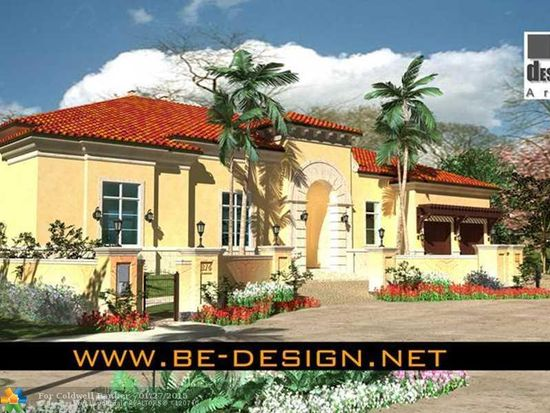 816 Riviera Isle Dr, Fort Lauderdale, FL 33301