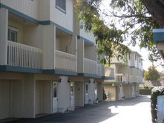 420 Dela Vina Ave UNIT 5, Monterey, CA 93940
