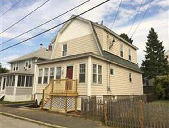 23 Northend Ave, Salem, MA 01970
