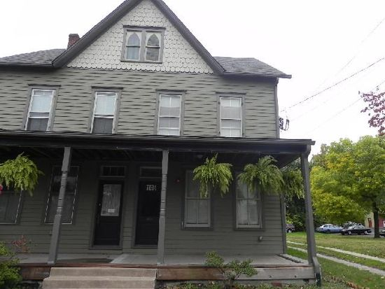 146 E Maple Ave, Langhorne, PA 19047
