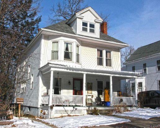 13 Elmgrove Ave, Troy, NY 12180