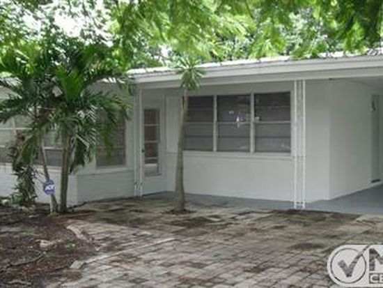 307 Chattanooga Dr, Fort Myers, FL 33905