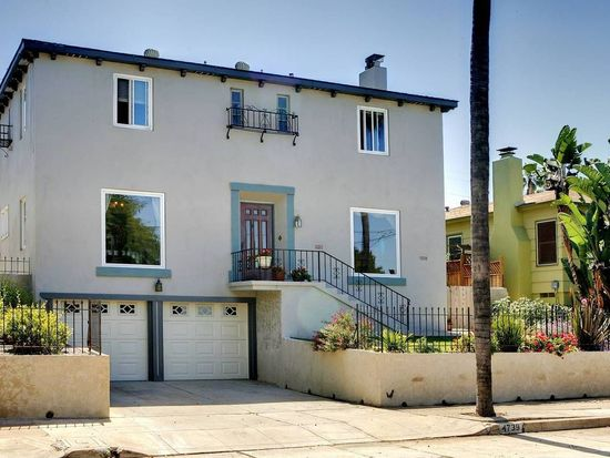 4739 55th St, San Diego, CA 92115