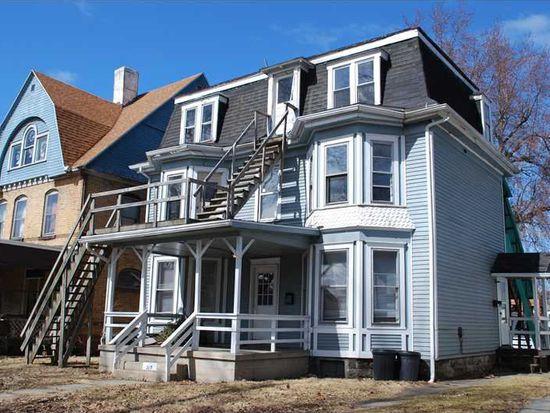 217 E Wallace Ave # 2, New Castle, PA 16101