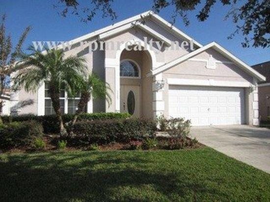 5503 San Gabriel Way, Orlando, FL 32837