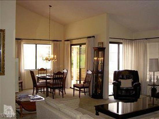 4224 Minnecota Dr, Thousand Oaks, CA 91360