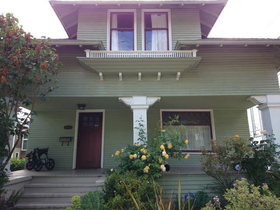 1502 19th Ave, Seattle, WA 98122