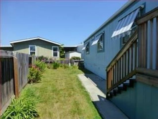 1040 38th Ave SPC 27, Santa Cruz, CA 95062