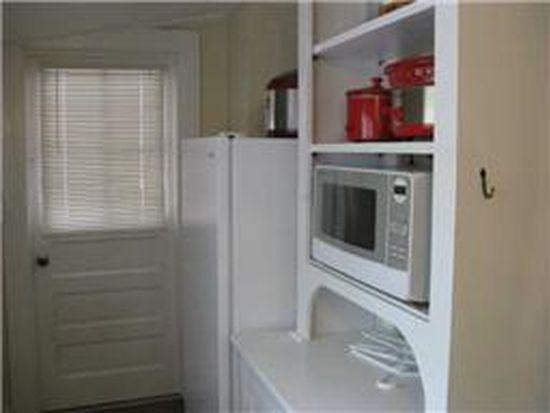 507 Lynchburg Rd, Winchester, TN 37398