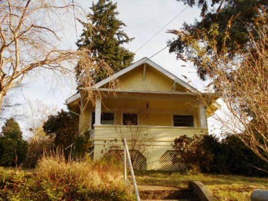 10440 56th Ave S, Seattle, WA 98178
