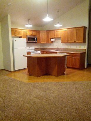 13736 SE Holgate Blvd, Portland, OR 97236